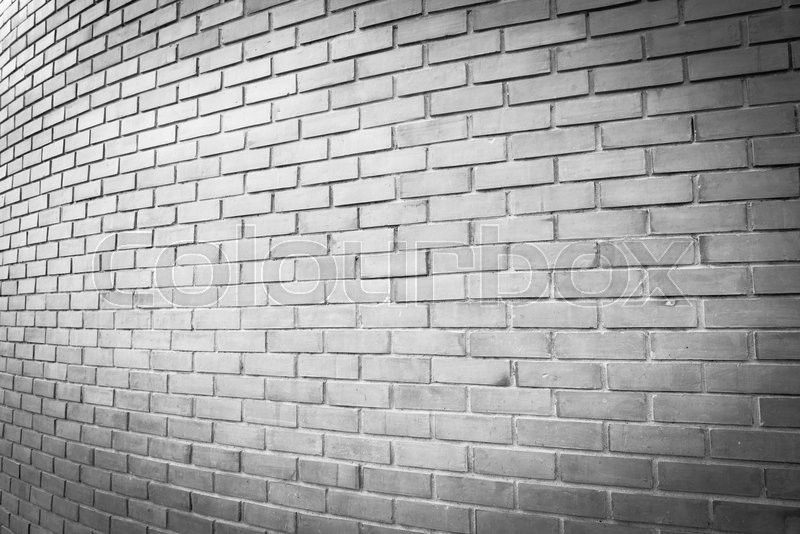 Building Construction Wallpaper Hd Perspective White Brick Wall Texture Background Stock