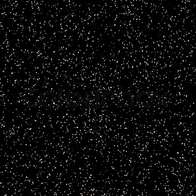 Wallpaper Stone 3d Seamless Constellations Background Seamless Pattern Of
