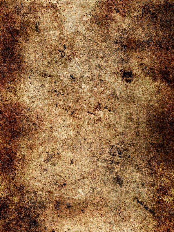 Wallpaper Abstrak 3d Jahrgang Im Alter Von Hintergrund Altpapier Stockfoto