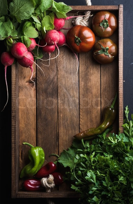 Fresh New Fall Hd Wallpapers Fresh Raw Vegetable Ingredients For Healthy Cooking Or