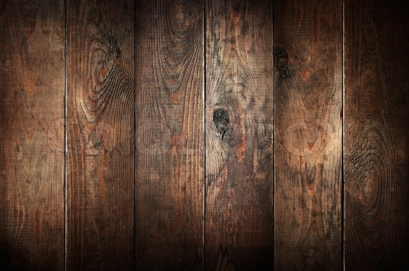 Fall Ceiling Wallpaper Hd Old Weathered Wood Planks Abstract Background Stock