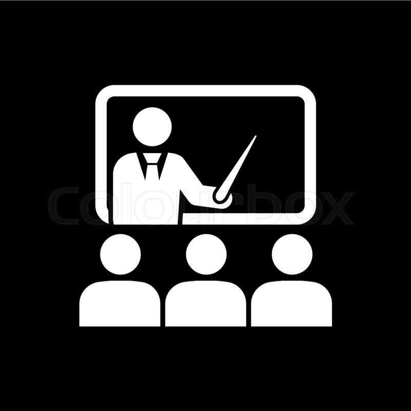 symbol for teacher