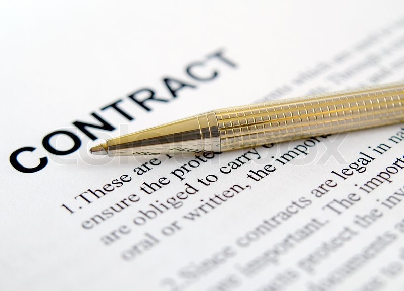 Contract,application,agreement,pen, business, closeup, document - contract management agreement