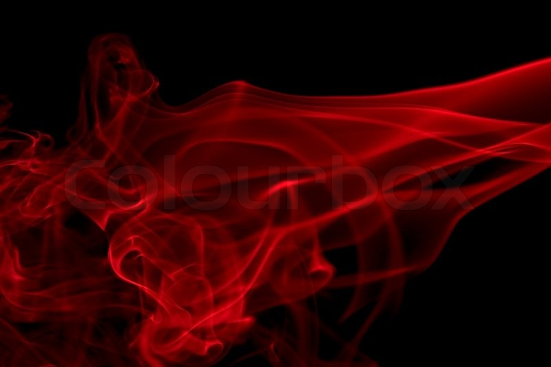 Ring Ceremony Hd Wallpaper Red Smoke Detail Stock Photo Colourbox