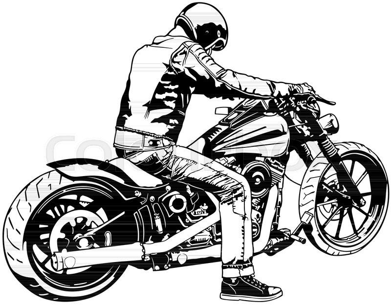 harley davidson gear box