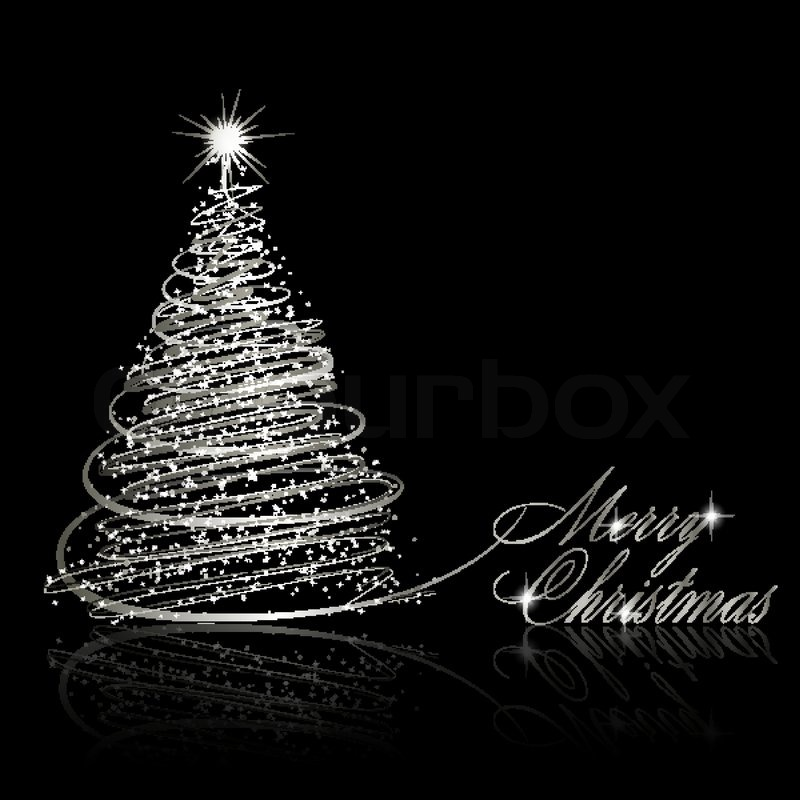 black and white christmas backgrounds - Goalgoodwinmetals