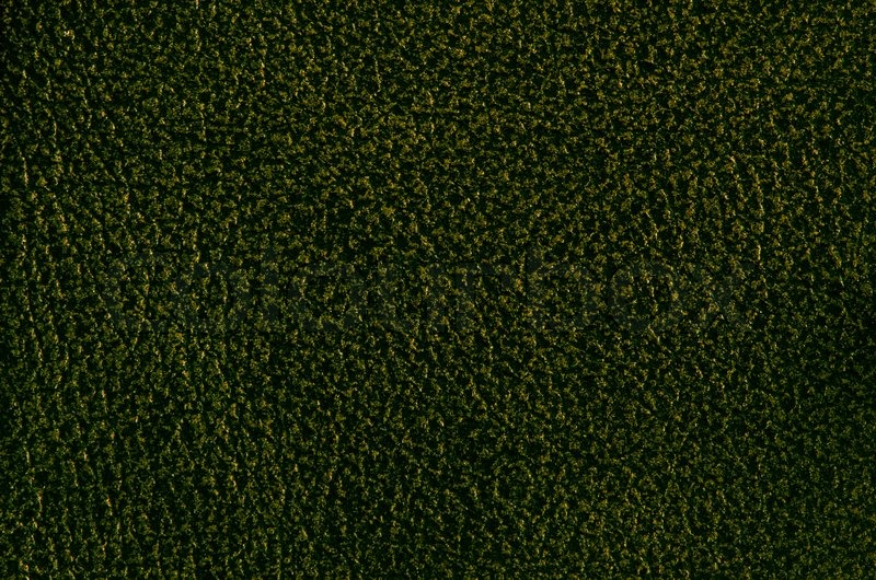 Military Camouflage Wallpaper Hd Dark Green Leather Stock Photo Colourbox