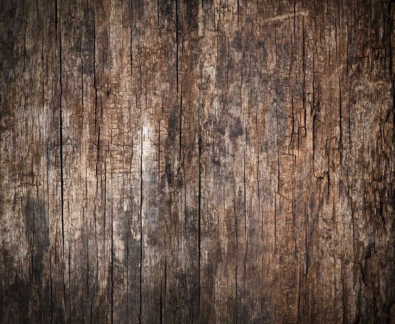 Fall Barn Wallpaper Old Cracked Wood Background High Resolution Stock