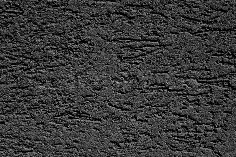 Faux Brick Wallpaper 3d Close Up Texture Of A Sandstone Rock For Background