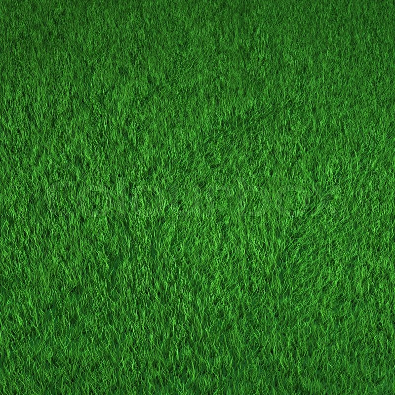 3d Weed Leaf Wallpaper Green Grass Background Stock Photo Colourbox