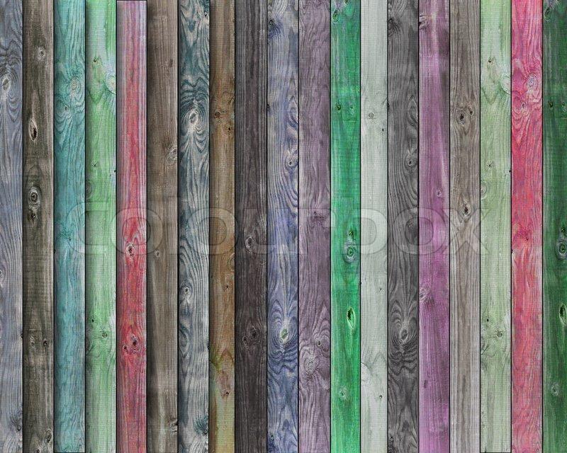 Building Construction Wallpaper Hd Multicolor Wood Background Stock Photo Colourbox