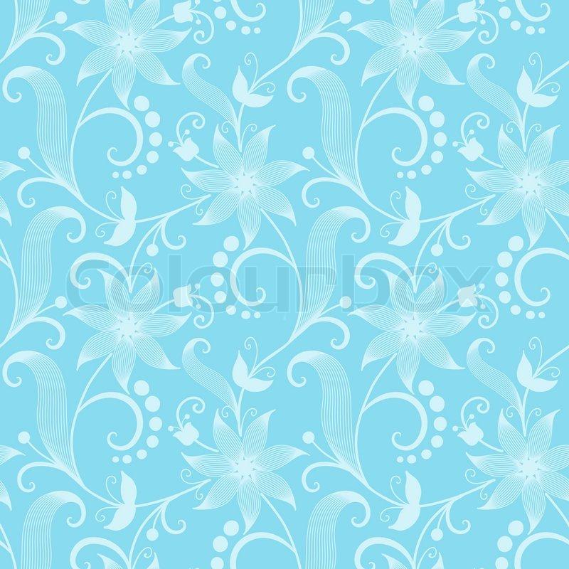turquoise pattern background - Minimfagency