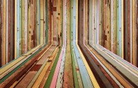 Wood material background for Vintage wallpaper | Stock ...
