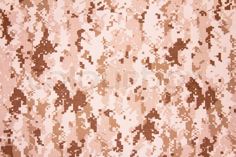 Military Camouflage Wallpaper Hd Us Navy Working Uniform Aor 1 Digital Camouflage Fabric