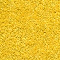 Yellow carpet texture | Stock Photo | Colourbox