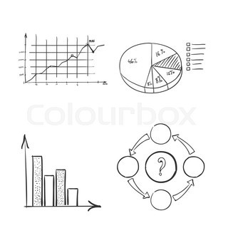 cloud diagram icons auto electrical wiring diagramhand draw doodle charts