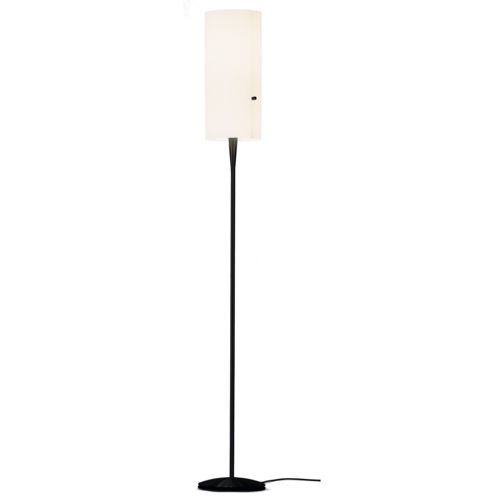 Serien Lighting Serien Lighting Club Floor Lamp M Led Nunido