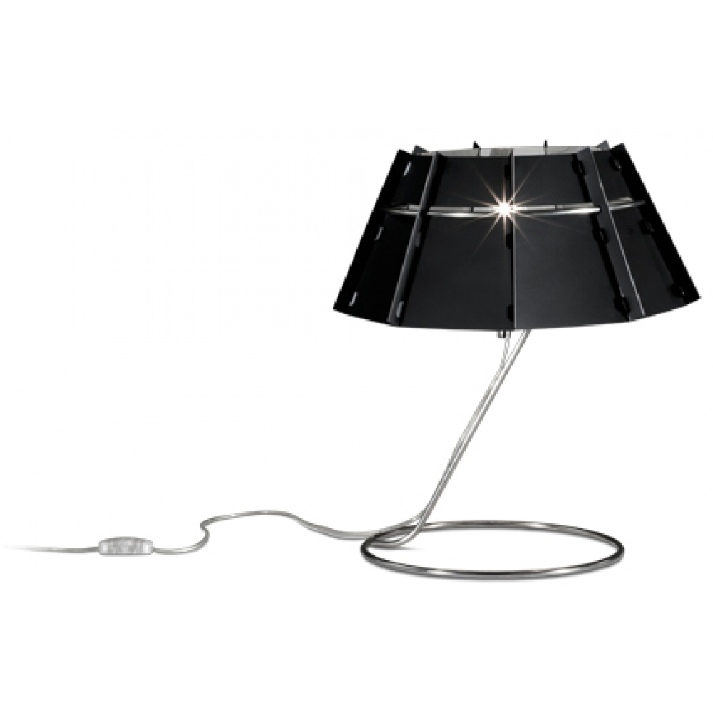 Chapeau De Lampe Slamp Chapeau Lampe De Table