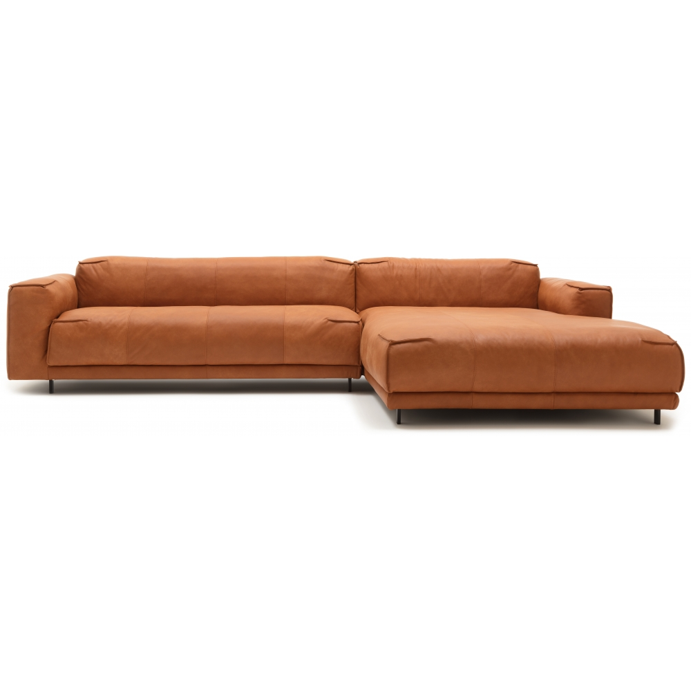 Freistil Sofa Freistil Rolf Benz - Freistil 136 Sofa | Nunido.