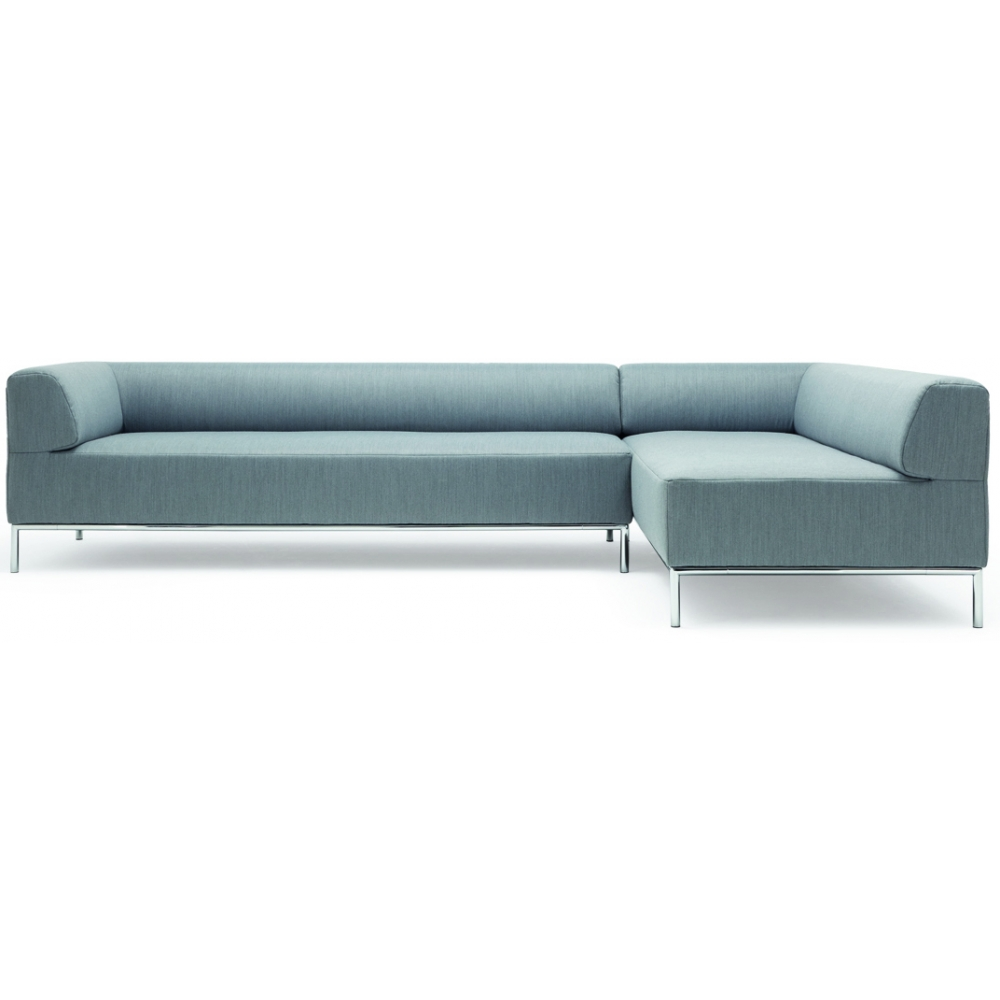 Freistil Sofa Freistil Rolf Benz - Freistil 185 Sofa | Nunido.