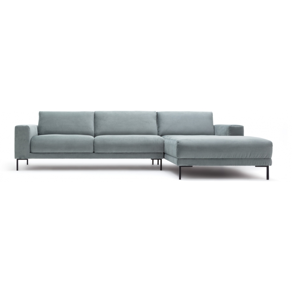 Freistil Sofa Freistil Rolf Benz - Freistil 141 Sofa | Nunido.