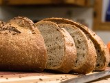 Jewish Rye Bread Recipe King Arthur Flour