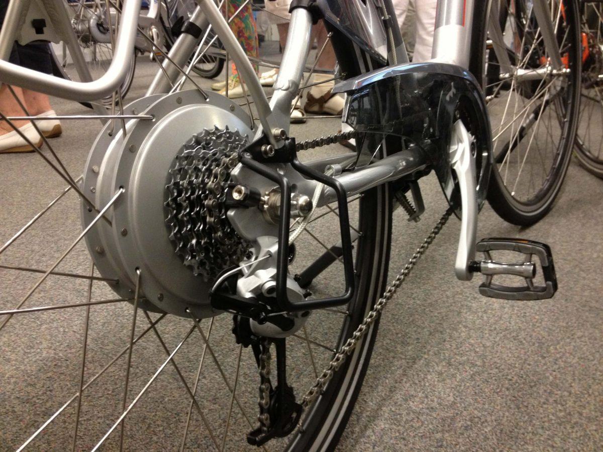 elektro bikes kaufen e fahrrad kaufen fabulous ebike. Black Bedroom Furniture Sets. Home Design Ideas