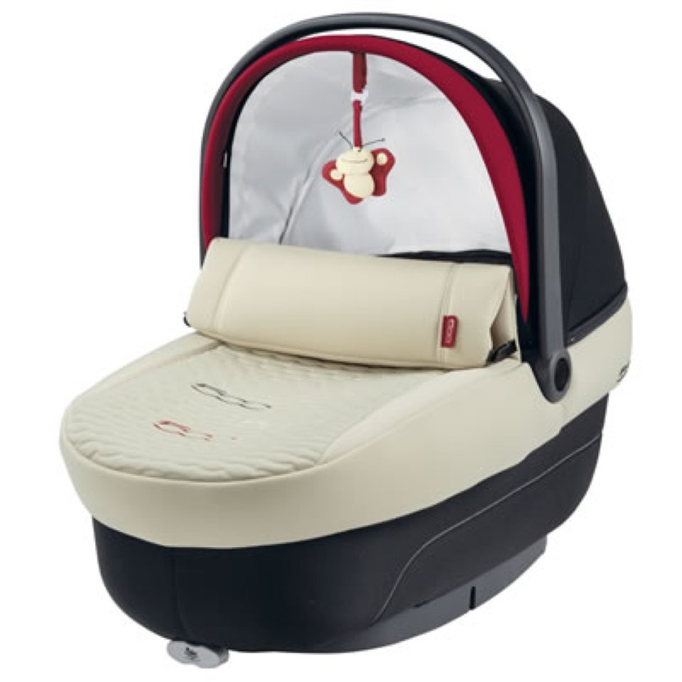 Peg Perego Book 51 Completo Yorum Peg Perego Passeggino Xl