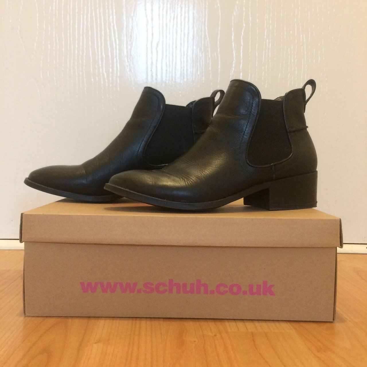 39 Schuh Listed On Depop By Marenen
