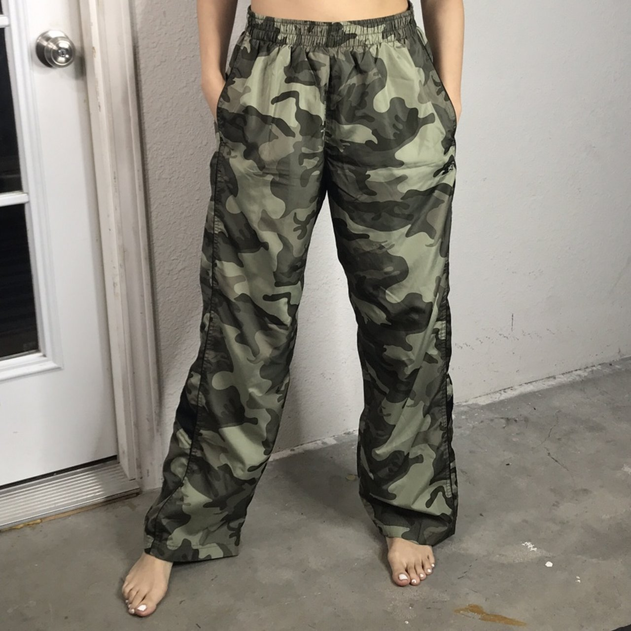 Pants S Xl Listed On Depop By Dressupangelz