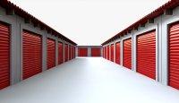 Garagen mieten  Beratung & Angebote | Kuferportal