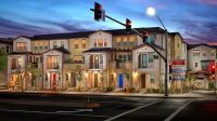 Santa Ana Collection Harbor Blvd. | City Ventures