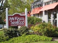 Behind the Kitchen Door: Mt. Kisco Seafood in Mt. Kisco ...