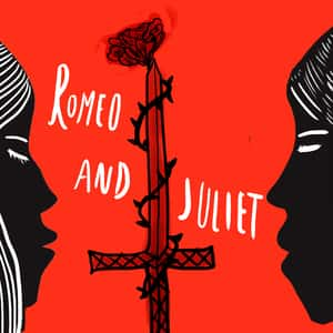 research paper on romeo and juliet Shakespeare's romeo and juliet is a tragic play in which a pair of star-crossed lovers commit suicide, when their family's feud won't let.