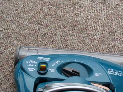 How To Clean Berber Carpet The Easy Way