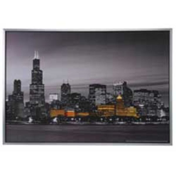 Ikea Near Chicago Ikea Klamby Picture Of Chicago Skyline (furniture) In
