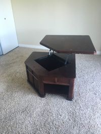 Pull up coffee table (Furniture) in Mountlake Terrace, WA ...