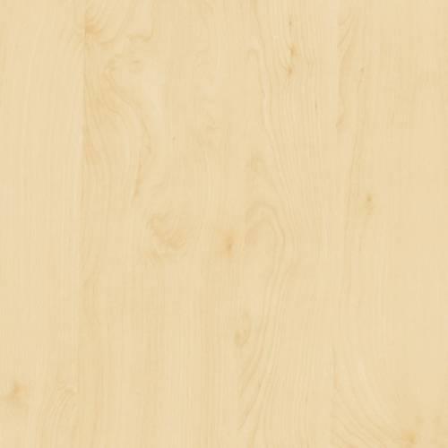 3d Peel And Stick Brick Wallpaper Birch Wood Contact Paper Designyourwall