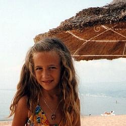 Chiara Coppola