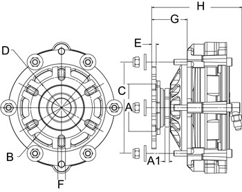 82 chevy fuse box diagram