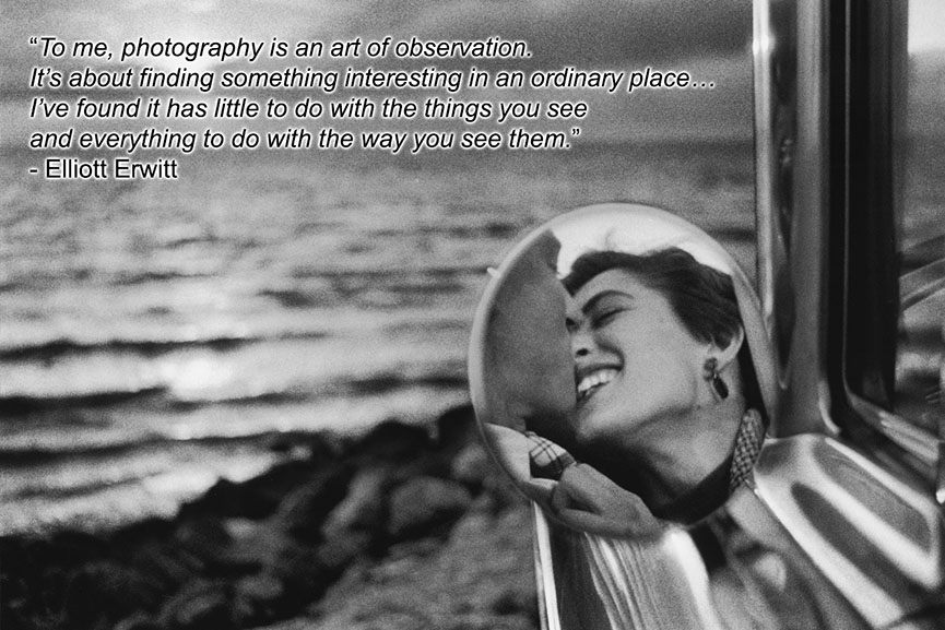 20 Inspirational Quotes About Photography by Great Artists Widewalls - photography quote