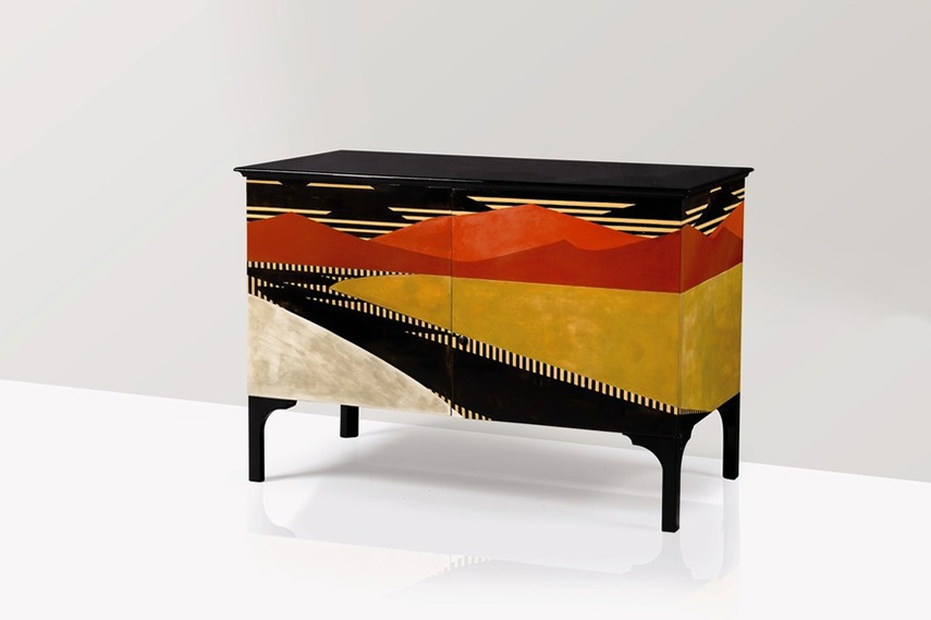 10 Art Deco Artists Who Changed The World Of Decoration