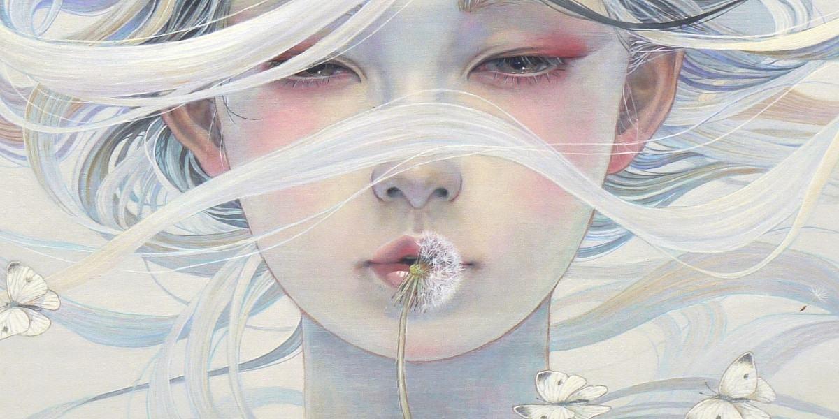 Natural Beauty Girl Wallpapers Biography Of Miho Hirano Widewalls