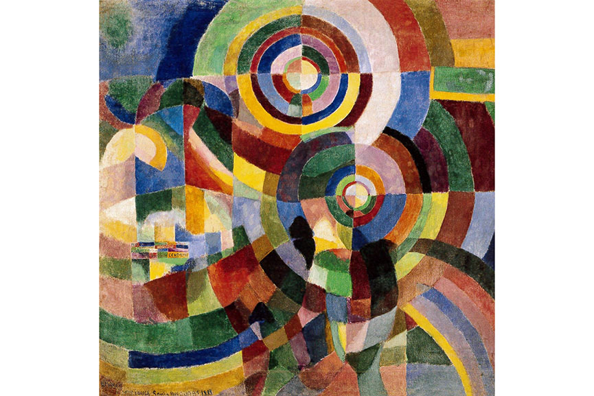 Cubist Artists That Highlighted The Movement Widewalls
