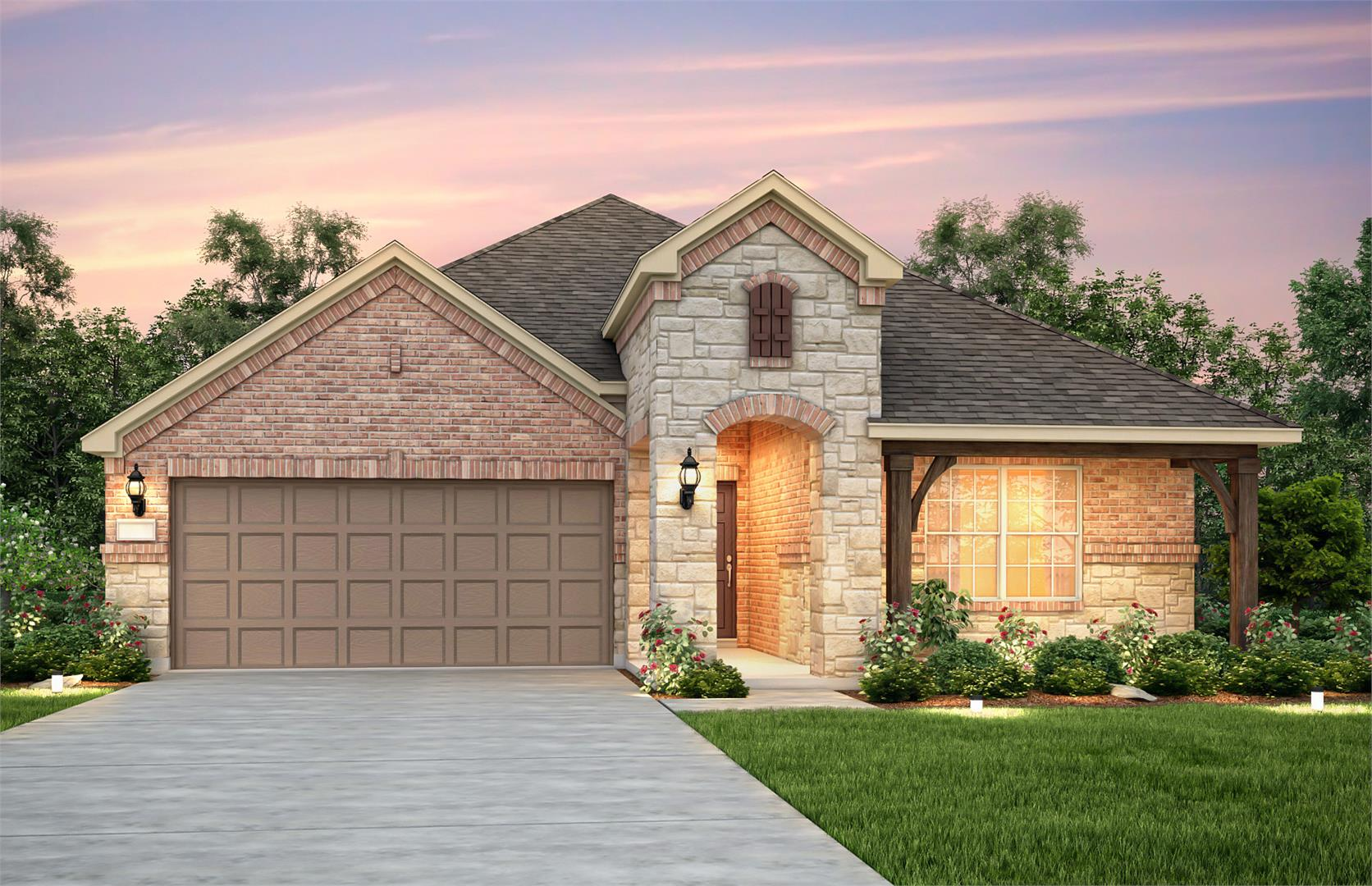 Garage Apartment Lakewood Dallas Lakewood Hills In The Colony Tx Prices Plans Availability