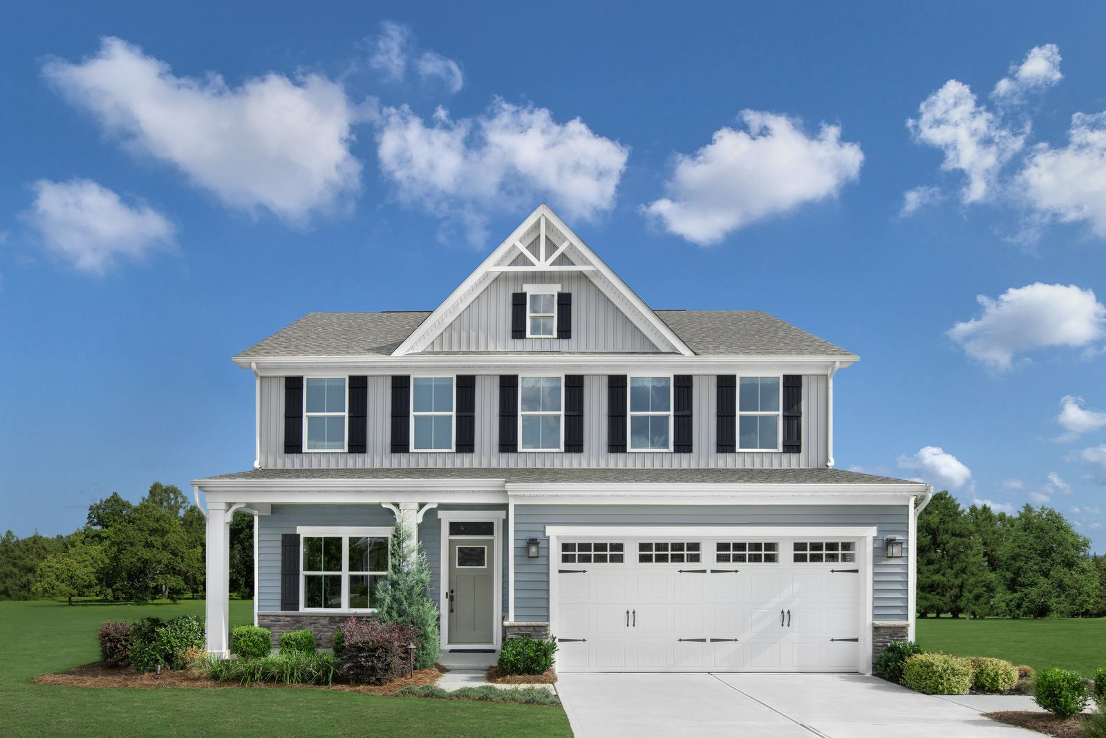 Landsdale In Monrovia Md Prices Plans Availability