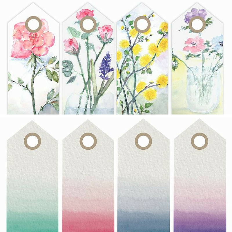Free Printable Tags to Try at Your Next Craft Fair - Creative Income