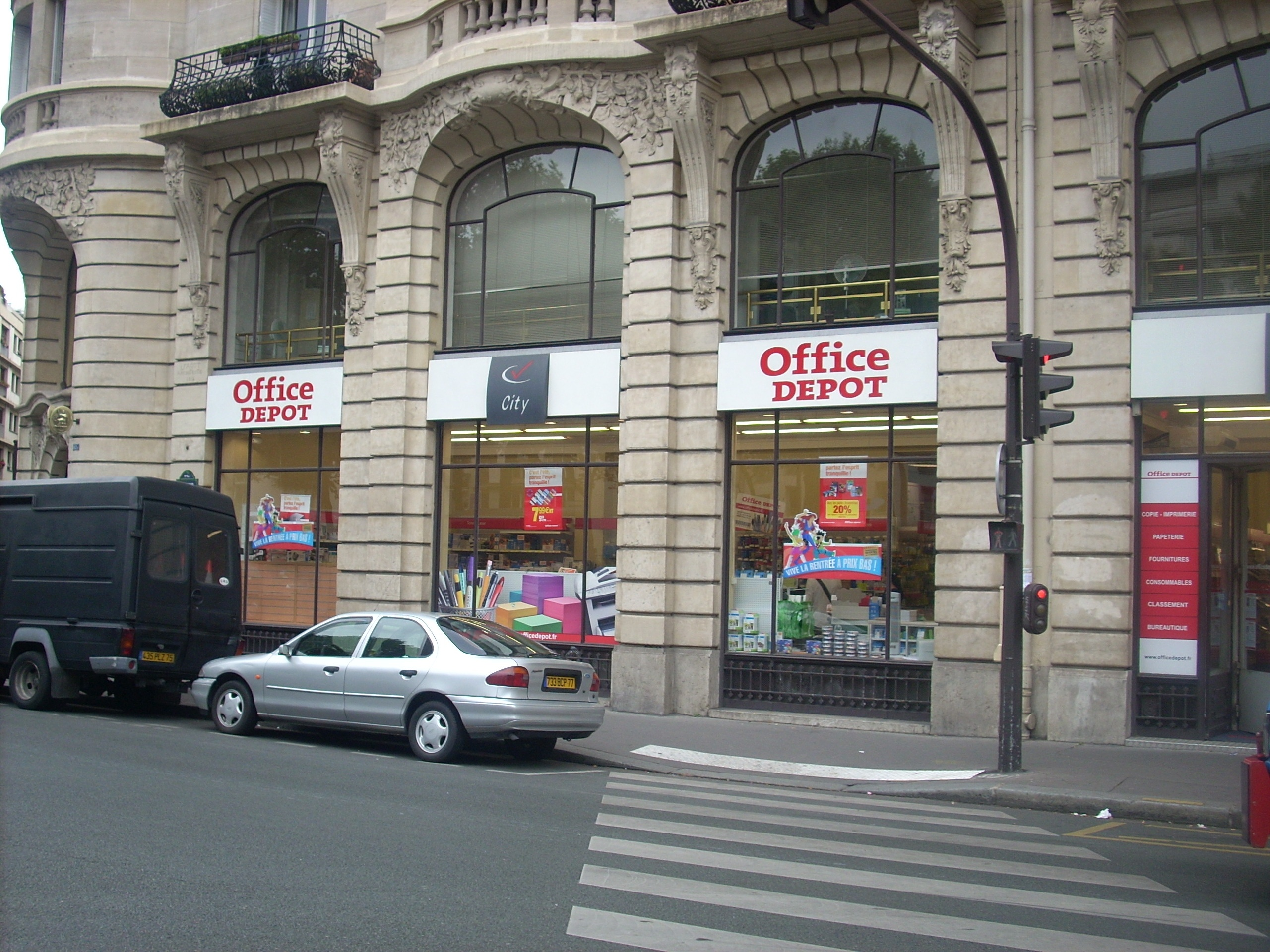 Magasin Bricolage Montpellier Ouvert Dimanche Magasin Bricolage Ouvert Dimanche Paris Trendy Magasin