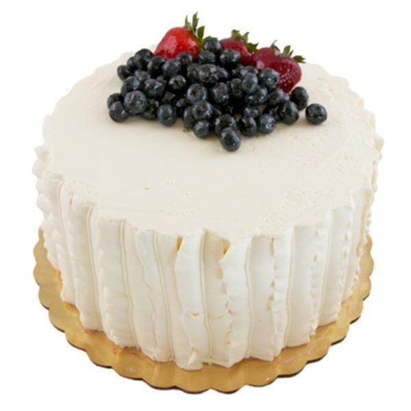 bakery cake at Whole Foods Market - Instacart
