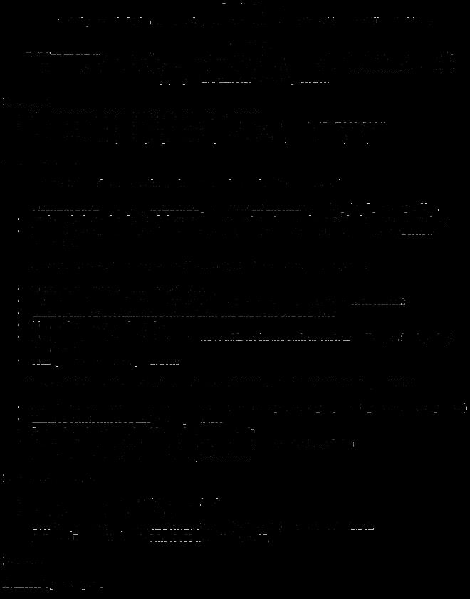 how to build a resume step by step   nurse cv cover letter examplehow to build a resume step by step how to make a resume step by step